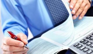 Soạn thảo và đăng ký nội quy Lao động